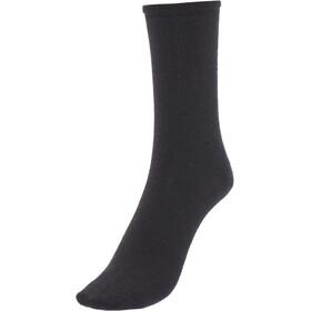 Woolpower Liner Classic Sokken, zwart